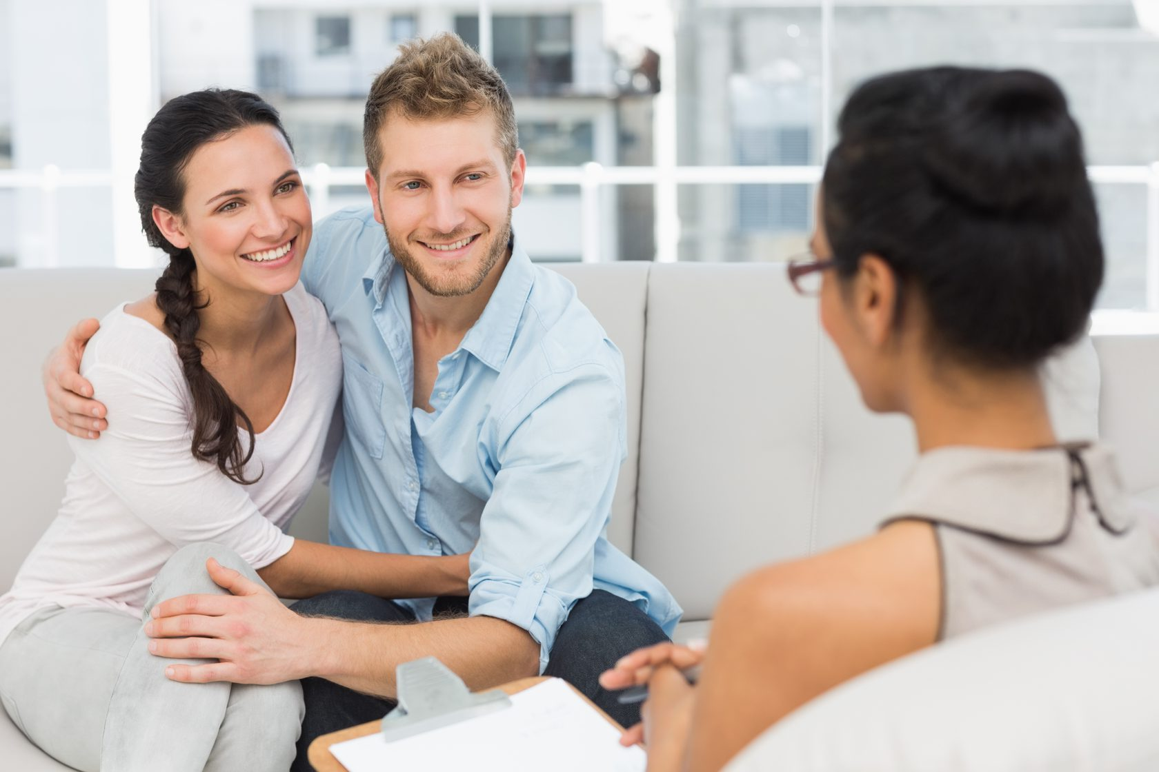 marriage-therapist.-e1552329648564 5 Things to Consider When Choosing a Couples Marriage Retreat