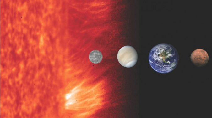 mercury-in-solar-system-675x377 Top 10 Unusual Solar System Facts Found Recently