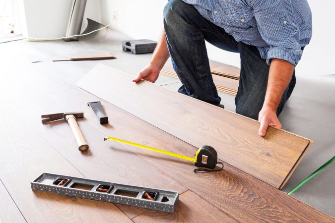 new_flooring_renovation-675x450 Renovating Your Home? Don't Forget to Do These 3 Things