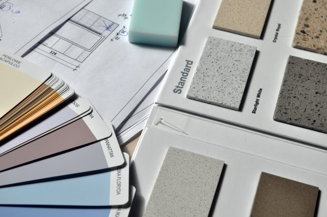 nterior-repair-675x448 Renovating Your Home? Don't Forget to Do These 3 Things