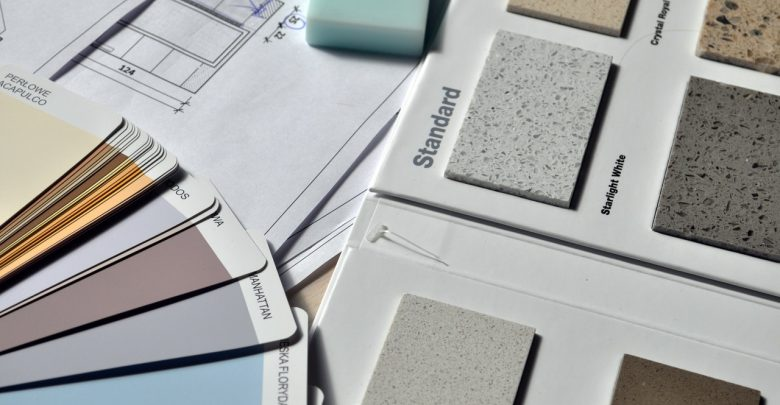 Photo of Renovating Your Home? Don't Forget to Do These 3 Things