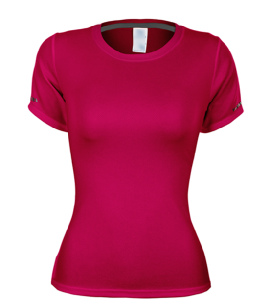 performance-womens-tshirt 7 Trendy Gifts for The New Mom