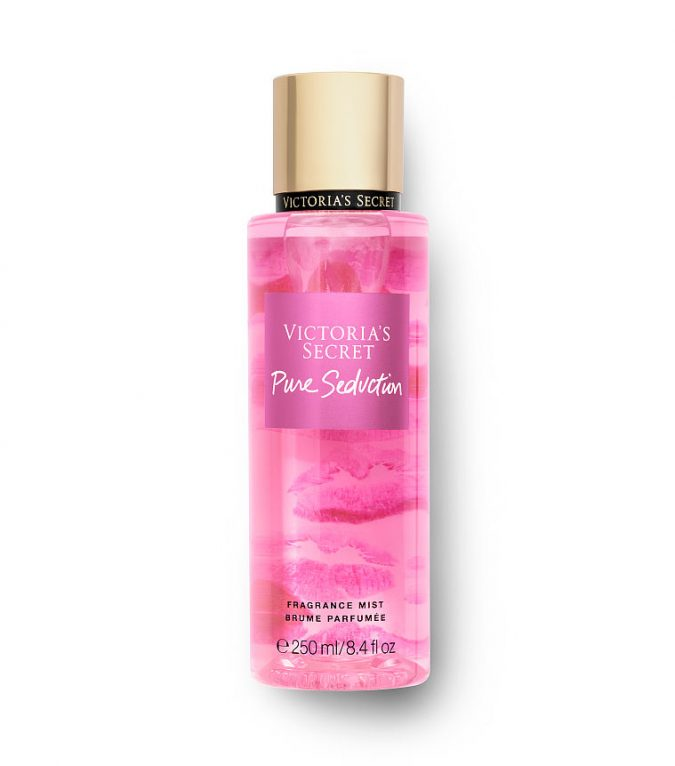 perfume-pure-seduction-body-mist-e1554195336669-675x766 10 Most Attractive Victoria Secret Perfumes