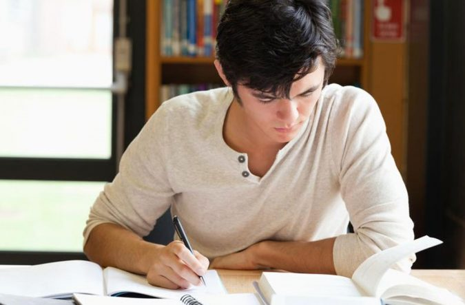 research-paper-essay-writing-675x443 Tips on How to Prove Your Point in a Persuasive Essay