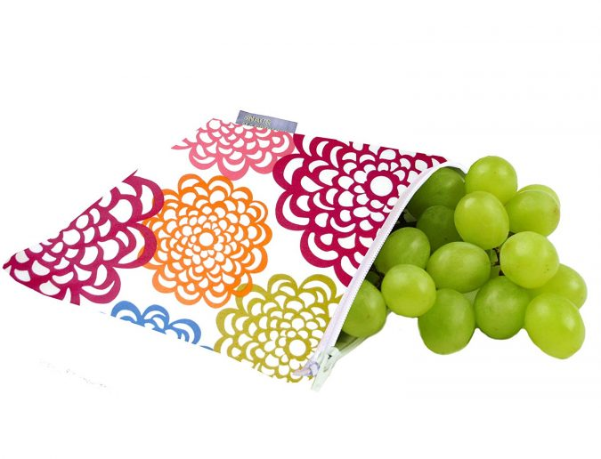 reusable-snack-bag-kitchen-tools-e1551741654152-675x516 24 Innovative Kitchen Tools You Should Get Today