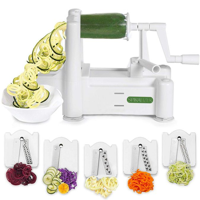 sperlizer-kitchen-tool-1-675x675 24 Innovative Kitchen Tools You Should Get Today