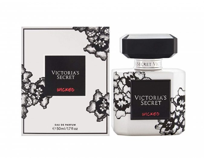 victorias-secret-Wicked-Eau-de-Parfum-2-675x522 10 Most Attractive Victoria Secret Perfumes
