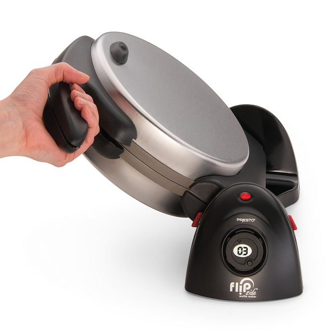 waffle-iron-maker-kitchen-tools-675x675 24 Innovative Kitchen Tools You Should Get Today
