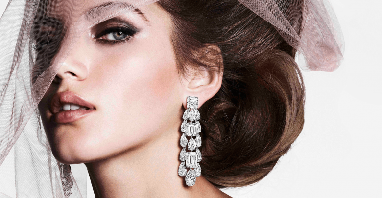 Photo of 10 Reasons Why You Should Own Fashion Jewelry