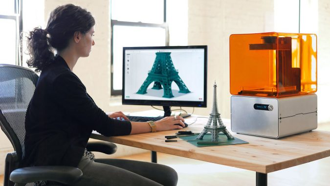 3D-printing-technology-675x380 4 Technologies to Watch Out For