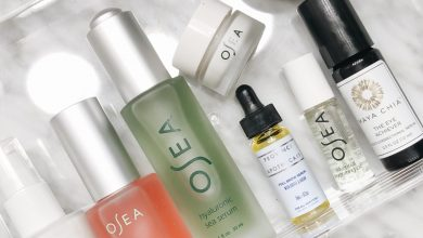 Photo of 15 Best-Selling Beauty Products In 2020