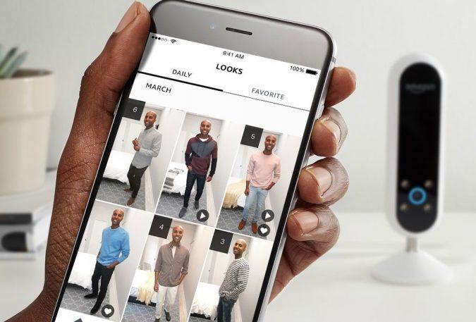 Amazon's-Echo-Look-1-675x457 5 Gadgets Every Aspiring Fashionista Needs