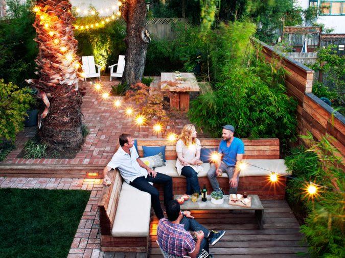 Backyard-ideas..-675x506 Living a More Comfortable Outdoor Lifestyle