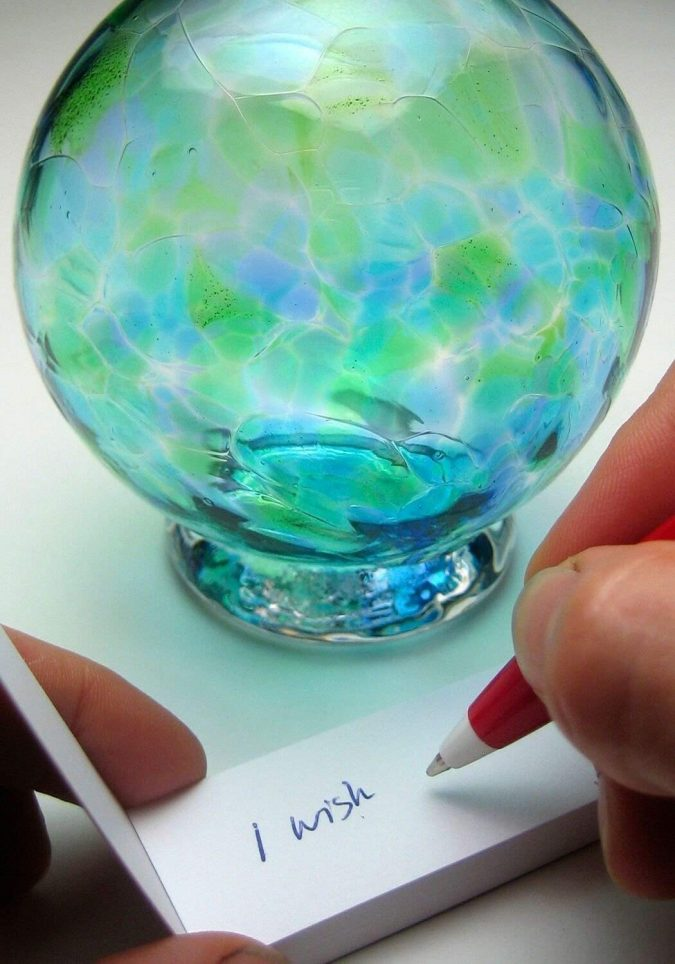 Birthstone-wishing-ball-1-675x964 Top 15 Creative Mother's Day Gift Ideas