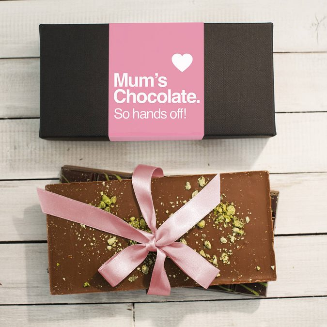 Chocolate-gift-sets.-675x675 Top 15 Creative Mother's Day Gift Ideas