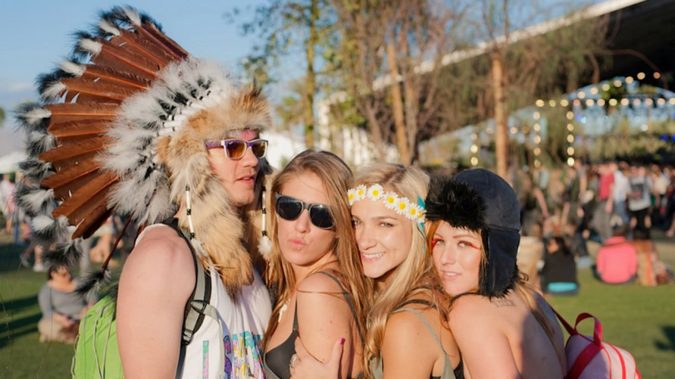 Coachella-festival-675x379 10 Most Important Events Coming in the USA for 2019