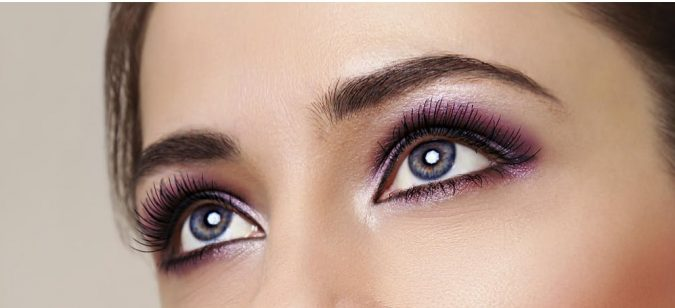 Colorstay-eyeliner-2-e1556743923335-675x308 15 Best-Selling Beauty Products In 2020