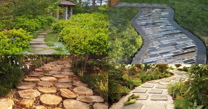 DIY-Garden-Path-Ideas-675x354 Yard Care Tips You Don't Want to Miss