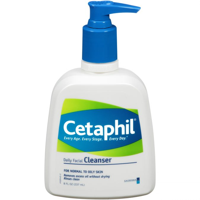 Daily-facial-cleanser-675x675 15 Best-Selling Beauty Products In 2020