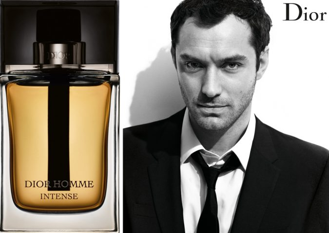 Dior-Dior-Homme-675x479 9 Most Popular Perfumes for Celebrity Men