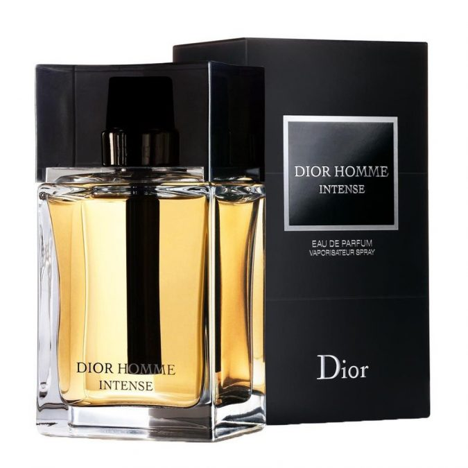 Dior-Homme-Intense-675x675 9 Most Popular Perfumes for Celebrity Men
