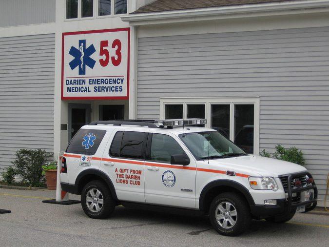 EMS-Vehicle-675x506 5 Fun Facts about Ambulances