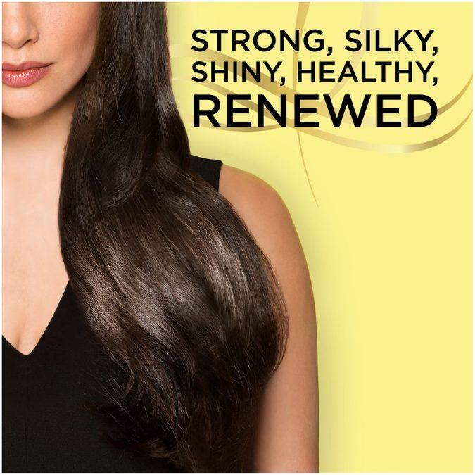 Elvive-Total-Repair-5-Repairing-Shampoo-1-675x675 15 Best-Selling Beauty Products In 2020