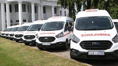 Photo of 5 Fun Facts about Ambulances