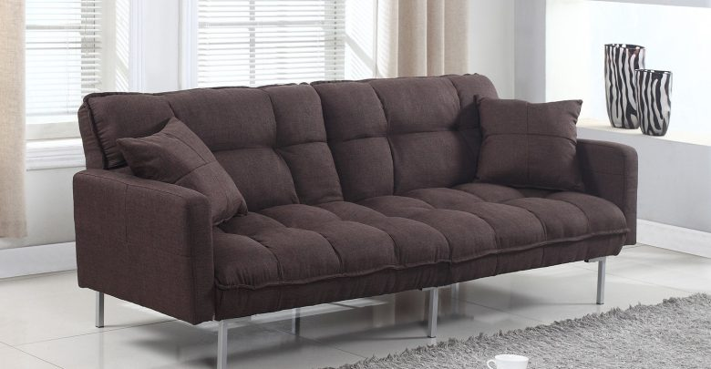 Photo of 5 Tips to Modernize Your Living Room with a Sofa