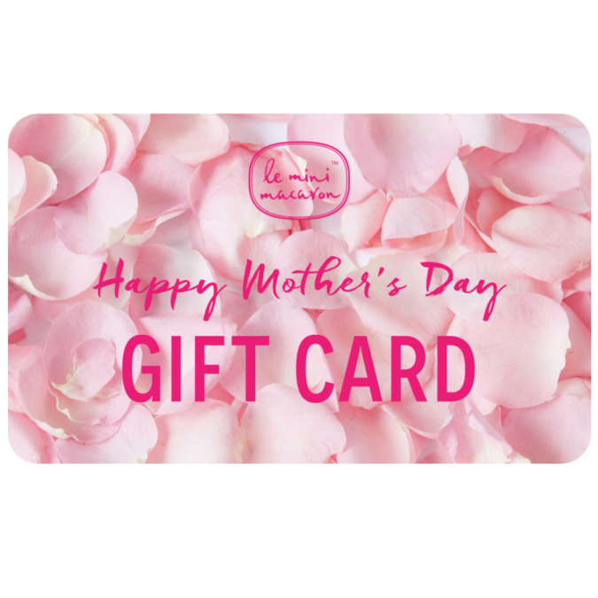 Gift-card-675x675 Top 15 Creative Mother's Day Gift Ideas