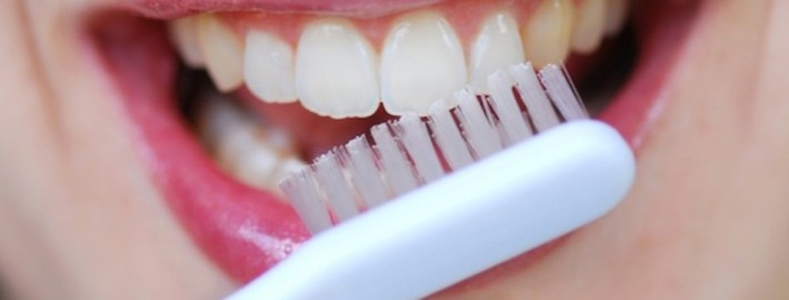 Photo of Guide To Healthy Teeth And Gums