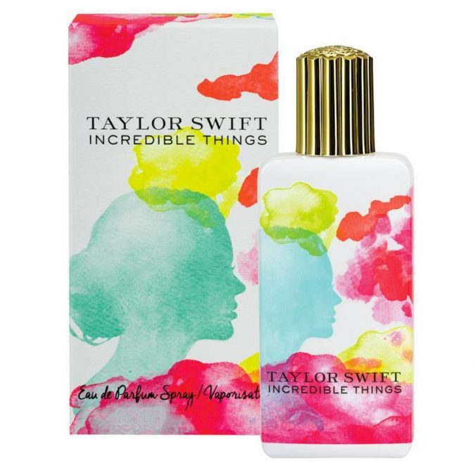 Incredible-Things-Perfume-Spray-by-Taylor-Swift-675x675 10 Most Favorite Perfumes of Celebrity Women