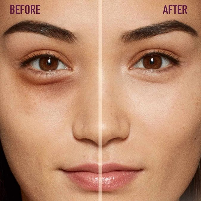 Instant-Age-Rewind-Eraser-Dark-Circles-Treatment-Concealer-2-675x675 15 Best-Selling Beauty Products In 2020