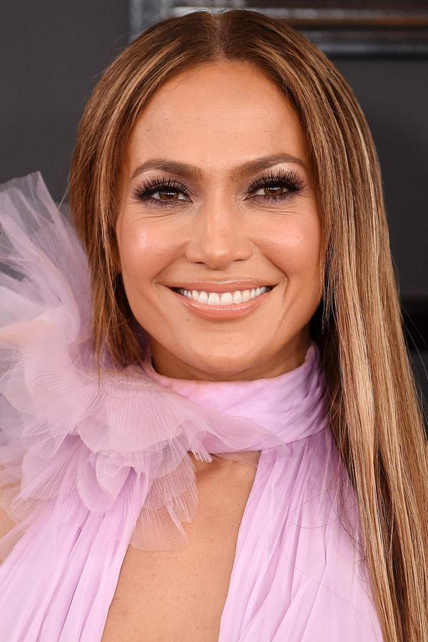 Jenifer-Lopez 10 Most Favorite Perfumes of Celebrity Women