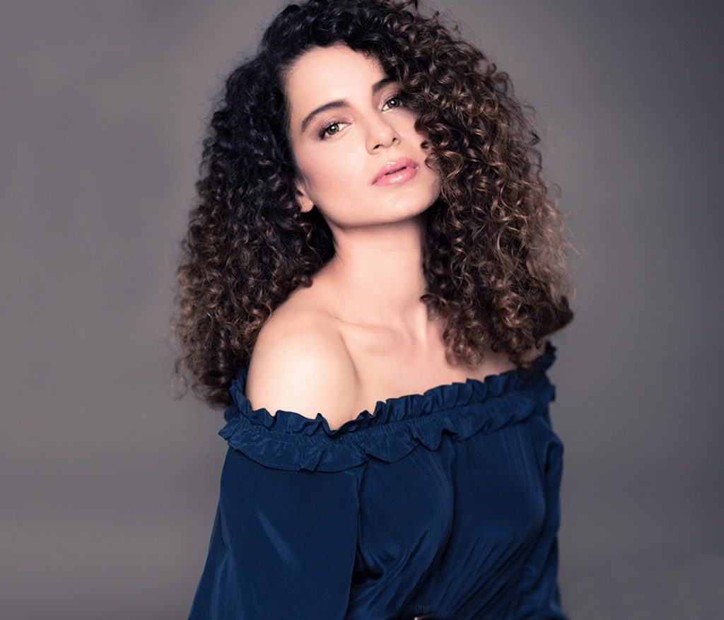 Kangana-Ranaut-1024x877 10 Most Favorite Perfumes of Celebrity Women
