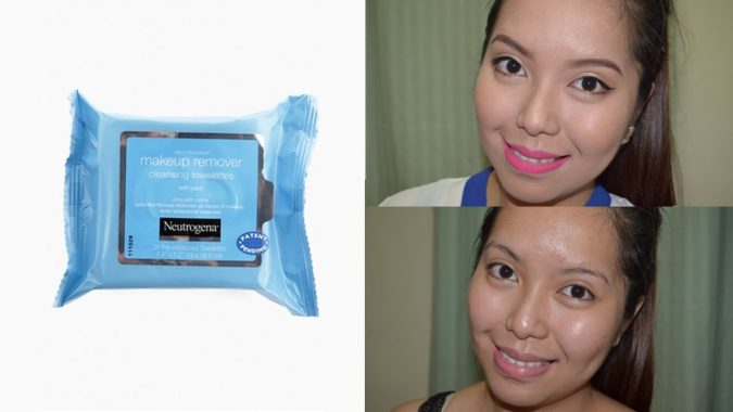 Makeup-Removing-Cleansing-Towelettes.-675x380 15 Best-Selling Beauty Products In 2020