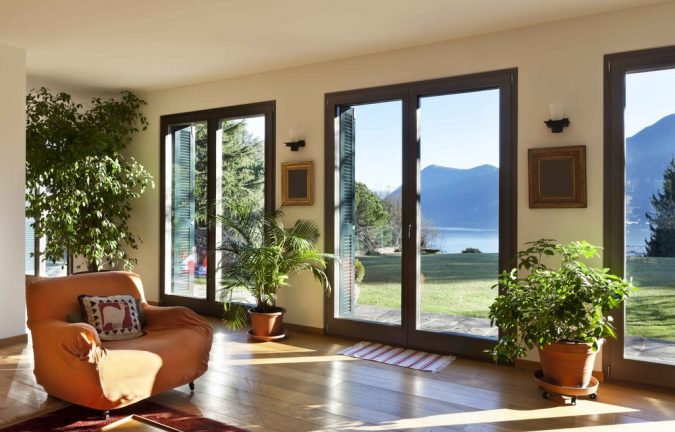 Nature-home-decor-675x432 3 Simple Ways to Make Your Home More Conducive to Rest and Relaxation