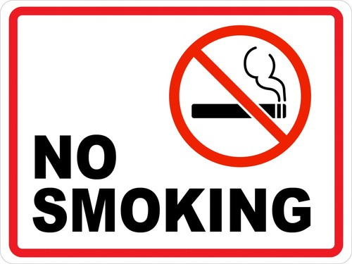 No-Smoking Guide To Healthy Teeth And Gums