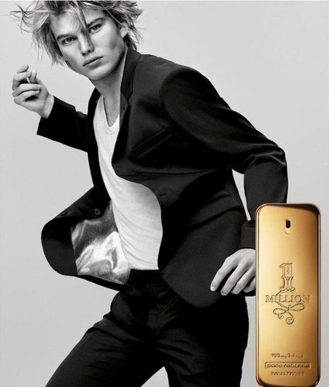 Paco-Rabanne-1-Million-1-675x794 9 Most Popular Perfumes for Celebrity Men