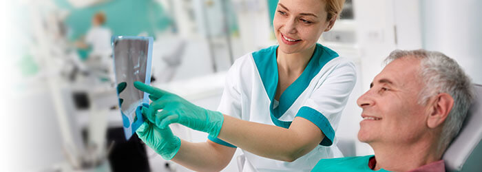 Regular-Dentist-Visits Guide To Healthy Teeth And Gums