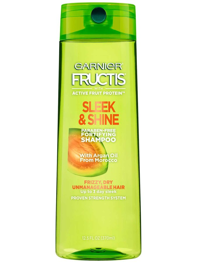 Sleek-and-shine-shampoo-675x900 15 Best-Selling Beauty Products In 2020