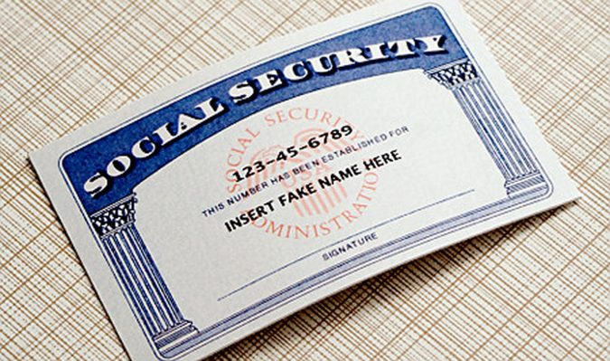 Social-security-number-1-675x399 What Information Is Included in a Background Check?