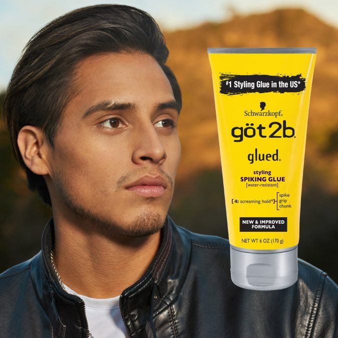 Styling-Spiking-Glue.-675x675 15 Best-Selling Beauty Products In 2020