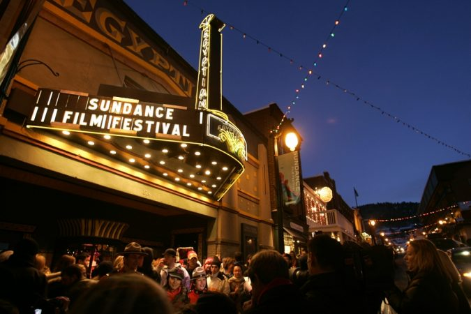 Sundance-Film-Festival-675x450 10 Most Important Events Coming in the USA for 2019