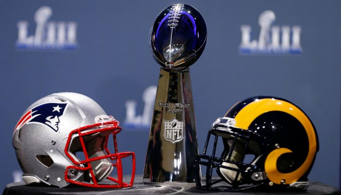 Super-Bowl-Sunday-675x386 10 Most Important Events Coming in the USA for 2019