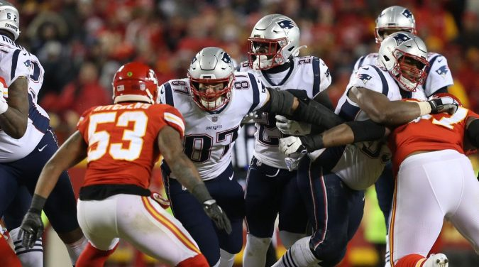 Super-Bowl-Sunday..-675x376 10 Most Important Events Coming in the USA for 2019