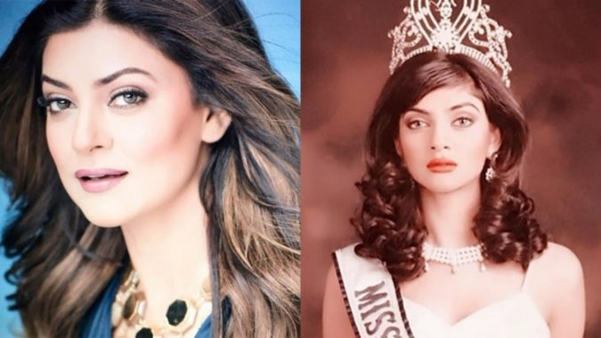 Sushmita-Sen.-675x380 10 Most Favorite Perfumes of Celebrity Women