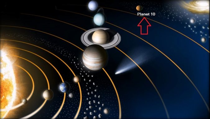 The-edge-of-the-solar-system-and-Pluto-1-675x385 Top 10 Unusual Solar System Facts Found Recently