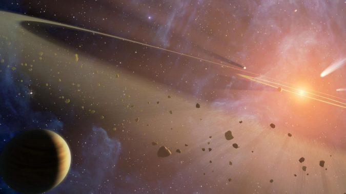 The-edge-of-the-solar-system-is-well-beyond-Pluto-675x379 Top 10 Unusual Solar System Facts Found Recently