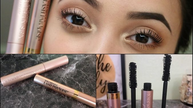 Voluminous-Lash-Paradise-Mascara-1-675x380 15 Best-Selling Beauty Products In 2019